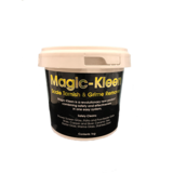 Magic Kleen 1Kg Glass Cleaner