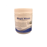 Magic Kleen 500g Glass Cleaner