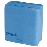 Super Wipes Blue Industrial 135gsm