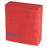 Super Wipes Red Industrial 135gsm