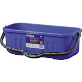 Bucket Window Cleaner 18L