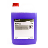 Reveal Heavy Duty Floor Cleaner 5L