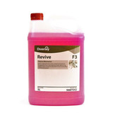 Revive Floor Maintainer 5L