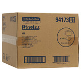 Wypall X80 Jumbo Roll Wipers