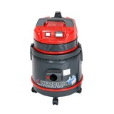 Roky 27L Wet-Dry Vacuum Cleaner
