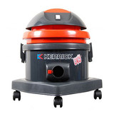 Yes Play Dry Vacuum 16L 1000w