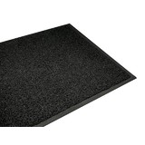 Clean Loop Mat Black 60cmx90cm