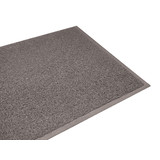 Clean Loop Mat Grey 60cmx90cm