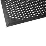 Cushion Ease Safety Mat 850x1450mm