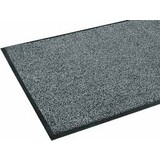 Mat Wondersorb 1.8x4m Granite