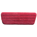 Spray n Glide Mop Refill Pad Red