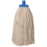 Contractor Cotton Mop Refill 600G