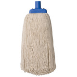 Polyester Cotton Mop Refill 450g