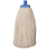 Polyester Cotton Mop Refill 600g