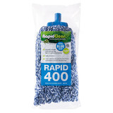 Rapid Clean Mop Blue 400g