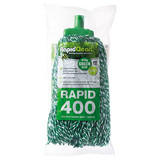 Rapid Clean Mop Green 400g