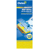 Squeeze Mop Refill Massive Four Post