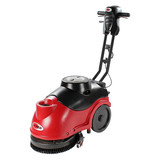 Viper Battery Scrubber Drier