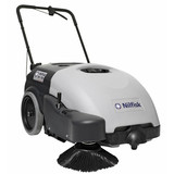 SW750 Battery Powered Sweeper