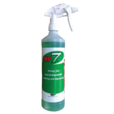 HP 7 Cleaner 1 Litre