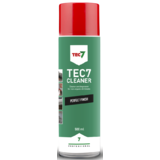 Tec 7 Cleaner 500mL Can