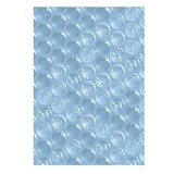 Bubble Wrap 1500mm x 100m 10mm