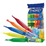 Thorzt Hydration Icy-Poles 10