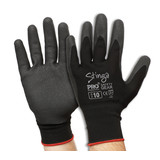 Stinga Glove Size 10 - Pair