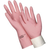 Glove Dura Fresh Large Flock - Pair