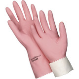 Glove Dura Fresh Medium Flock - Pair