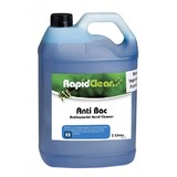 Rapid Anti-Bacterial Soap 5L