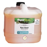 Easi-Clean HD Floor Cleaner 15L