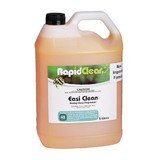 Easi-Clean Heavy Duty Cleaner 5L