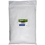 Eclipse Concentrated Laundry Powder 15Kg Bag
