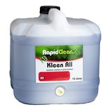 Kleen All General Purpose Floor Cleaner 15L