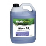 Kleen All GP Floor Cleaner 5L