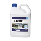 B-Brite Surface Cleaner and Protector 5L