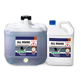 All Round Encapsulation 15L
