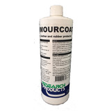 Armourcoat 1L Upholstery Protector