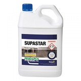 Supastar Neutral Floor Cleaner 5L