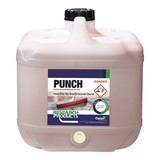 Punch 15L Extremely Heavy Duty Cleaner