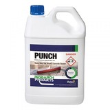 Punch 5L Extremely Heavy Duty Cleaner