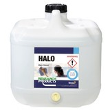 Halo Fast Dry Glass & Window Cleaner 15L