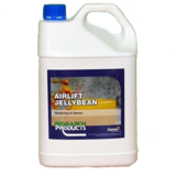 Airlift JellyBean Deodoriser Cleaner 5L