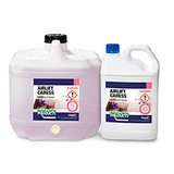 Airlift Caress 5L Washroom Cleaner