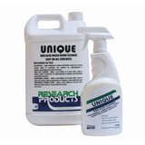 Unique Non-Acid Bathroom Cleaner 5L