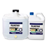 Filmstar Floor Sealer 5L