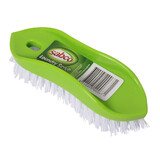 Laundry Scrub Brush