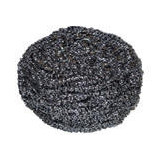 Stainless Steel Scourer - 70g Heavy Duty