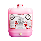 Ammo Heavy Duty Detergent 20L